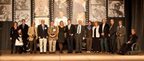 Motorcycle Hall of Fame Inducts Nine Icons