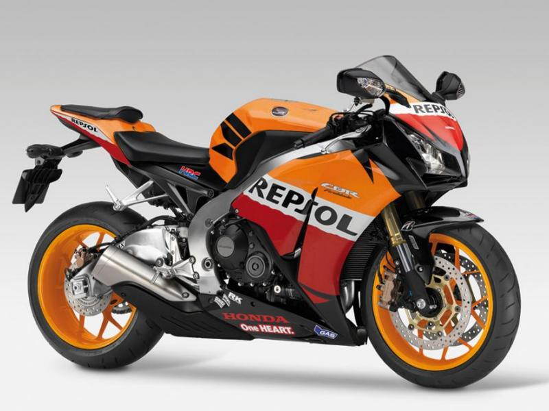 motorcycle name photo  Motorcycle Name Abbreviations Explained - autoevolution