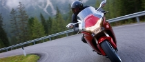 Motorcycles Fatalities Down in 2009, Study Shows