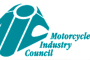 Motorcycling Boosts in US, MIC Survey Shows