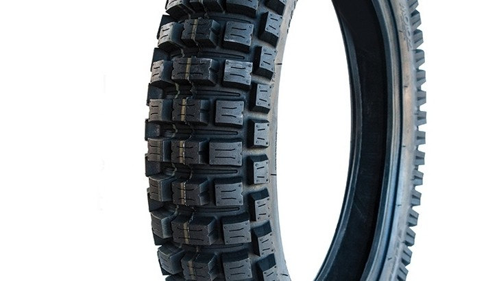 Motoz shows cool mountain hybrid motorcycle tires autoevolution