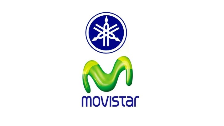 Movistar Becomes Yamaha MotoGP Title Sponsor, in Trouble Placing Logo on Bikes - autoevolution