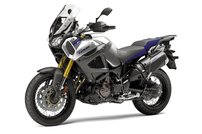 Multiple 2015 yamaha bike models recalled for faulty for 2015 yamaha motorcycle models