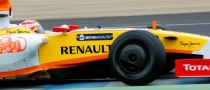 Mutua Madrilena Terminate Renault Deal