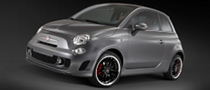 NAIAS: Fiat 500 BEV Concept Revealed