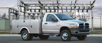 NAIAS Preview: Ram 3500, 4500 and 5500 Chassis Cab