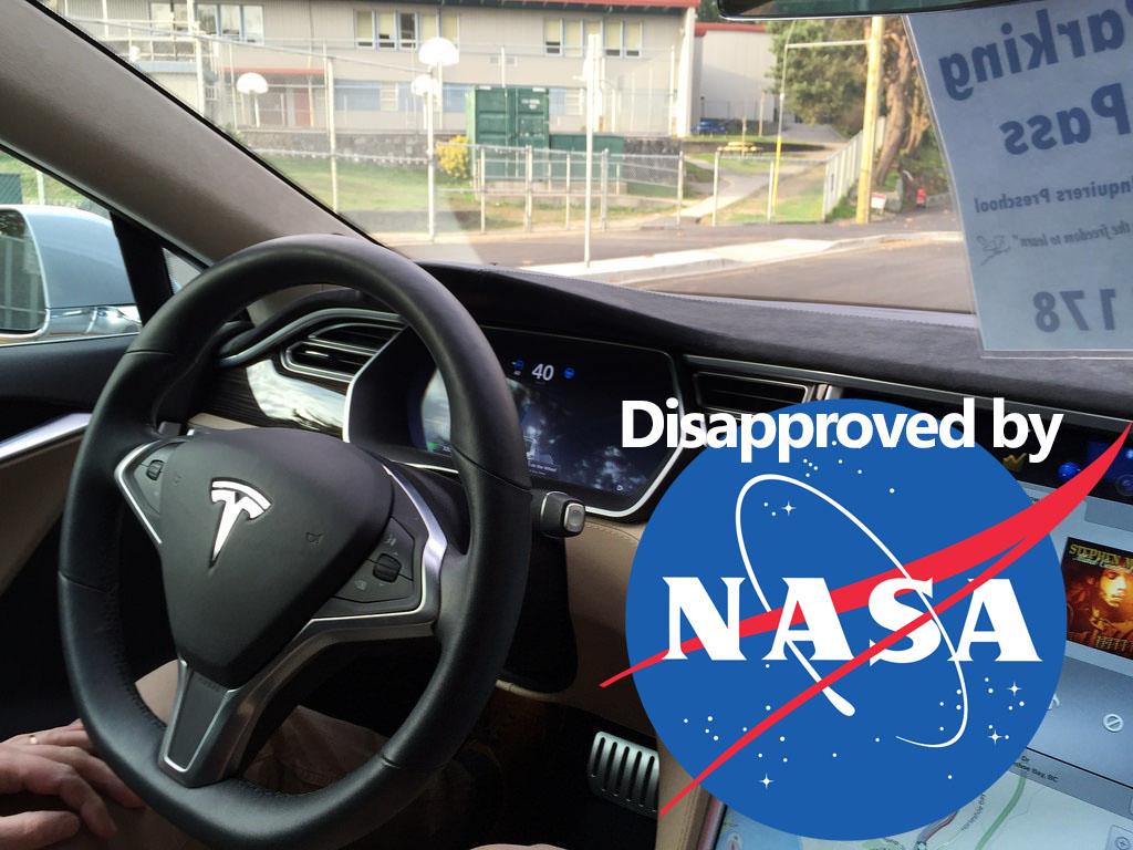 Tesla in danger 56