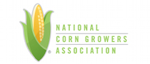 National Corn Growers Association Teams Up with NASCAR