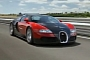 National Geographic Bugatti Veyron Documentary: Watch the Full Episode [Video]