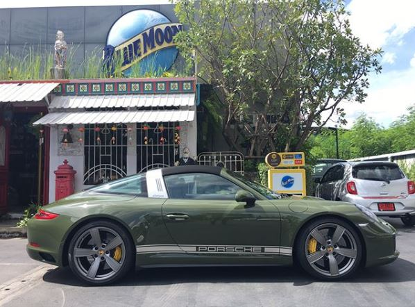 Marky Mark Porsche furthermore Porsche Spy Shots as well Nato Olive Porsche Targa S Shines In Bangkok Took Years To Deliver furthermore Audi furthermore Soulja Boy Lamborghini   Width   Height. on porsche 911 t he