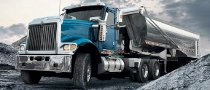 Navistar Announces 7,000 New 2010 Vehicles Delivered
