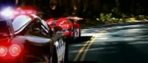 Need for Speed Hot Pursuit Trailer and Demo [Video]