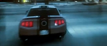 Need for Speed Movie Coming? [Video]