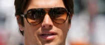 Nelson Piquet Jr Confirms Endurance, Stock Car Runs in January