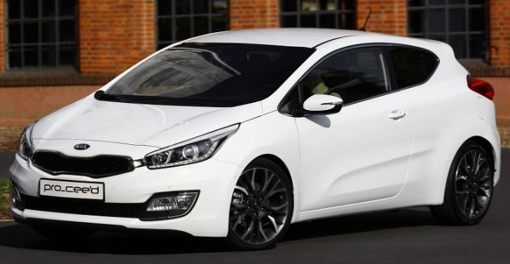 new-2013-kia-proceed-coupe-revealed-ahea