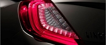 New 2013 Lincoln MKS Teaser Images Revealed