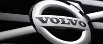 New 2.0l Diesel Engine Available for All Volvo Cars