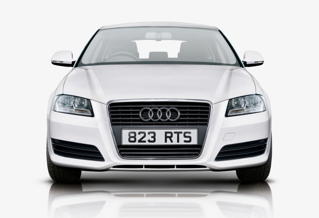 new audi a3 tdi comes to the uk autoevolution. Black Bedroom Furniture Sets. Home Design Ideas