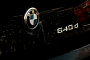 New BMW 6 Series Diesel Driven by Fifth Gear [Video]