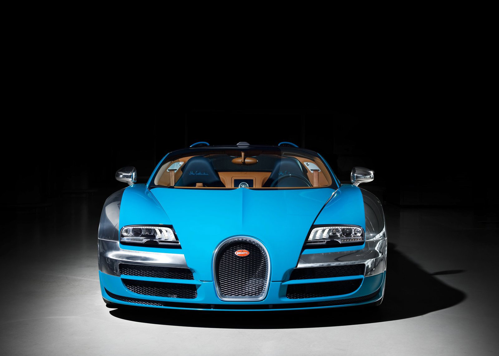 new bugatti veyron to crack 286 mph only 15 current gen veyrons still unsold. Black Bedroom Furniture Sets. Home Design Ideas