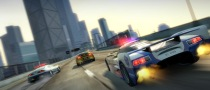 New 'Burnout Paradise' Packs Coming Soon
