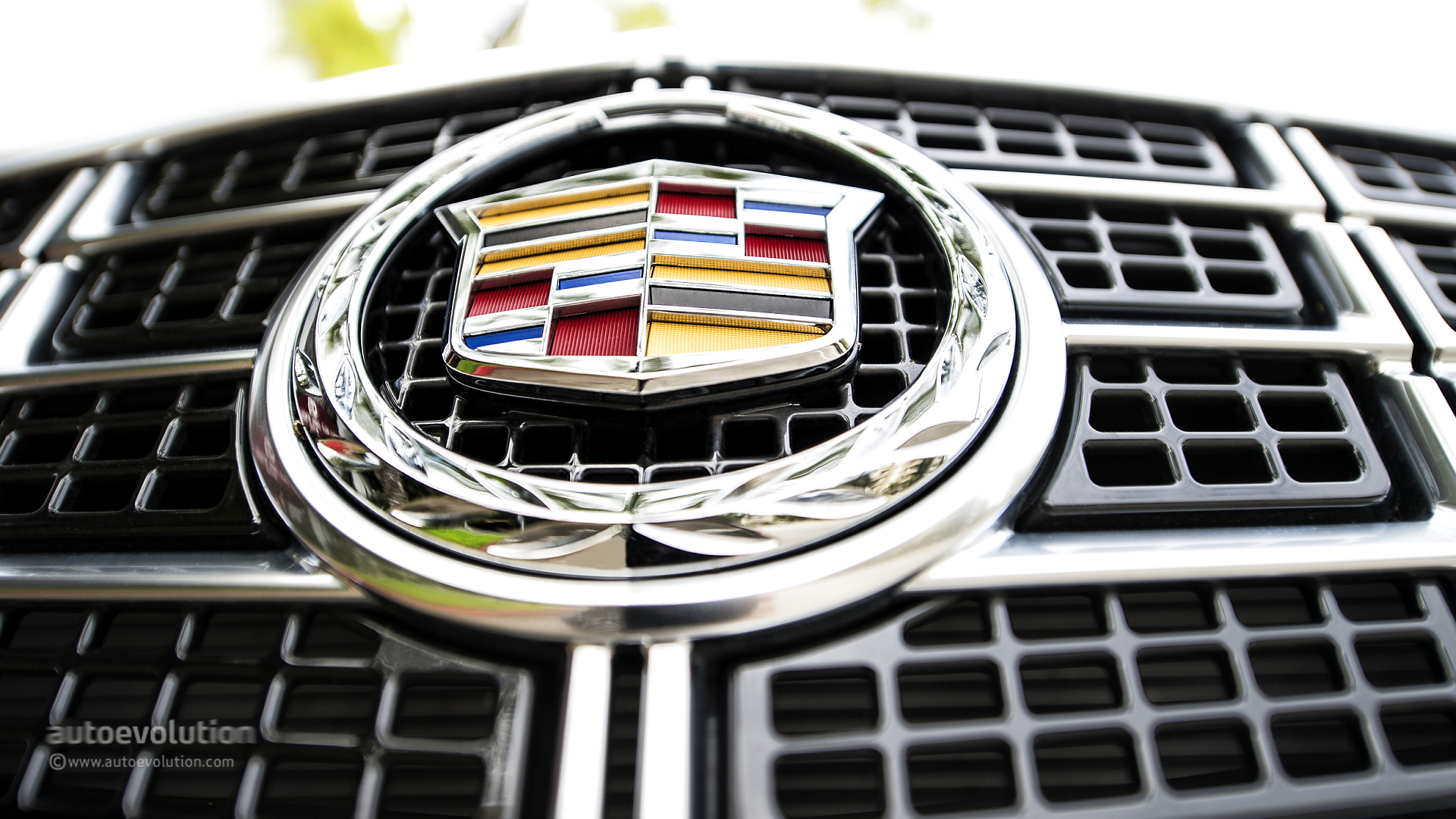 New Cadillac Mid Size Sedan In The Pipeline 2016 Cadillac