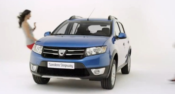 new dacia logan sandero tce 90 sandero stepway dci 90 html autos weblog. Black Bedroom Furniture Sets. Home Design Ideas