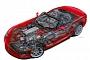Porsche Design Blackberry Bold 9980 Launch Set For October