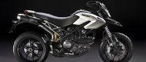 New Ducati PCP Finance Plan in the UK