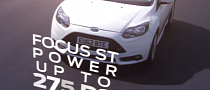 New Ford Fiesta ST and Focus ST Get Official Mountune Tuning [Video]