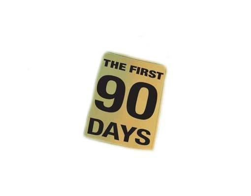 new-gm-s-first-90-days-11791_1.jpg