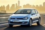 New Golf BlueMotion That Does 88.3 MPG Goes on Sale in Britain
