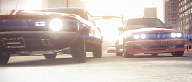 New GRID 2 Video Teases American Locations [Video]