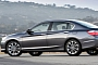 New Honda Accord Not Coming to Europe