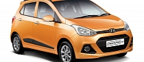 New Hyundai i10 Could Get Automatic Diesel Version… in India