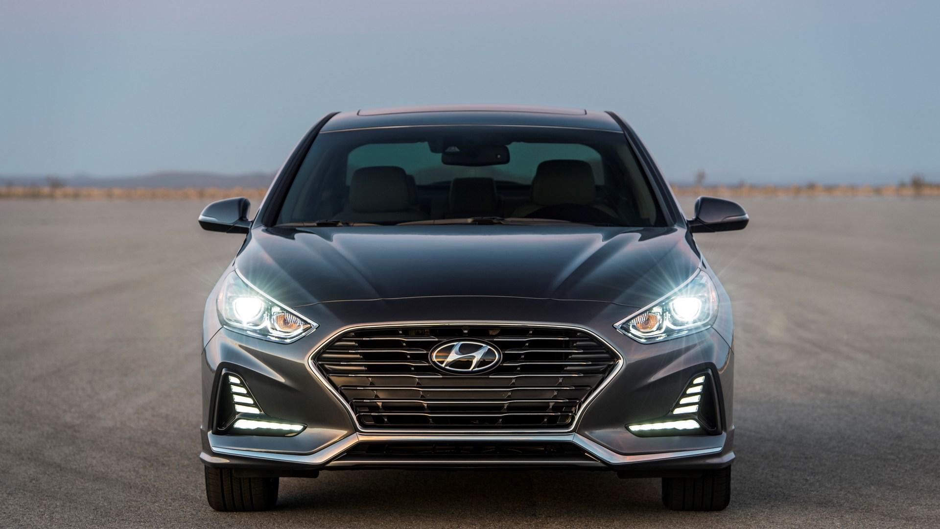 space sonata hyundai original depth driver reviews s car model and interior in review photo passenger