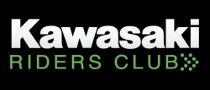 New Kawasaki UK Riders Club Goes Live