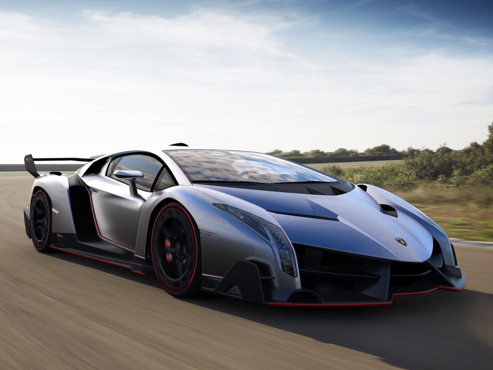 New Lamborghini Veneno Photos Emerge Ahead Of Geneva Debut - Cool lamborghini cars