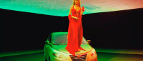 New Lancia Ads Prove Ypsilon Is the Last Word in Italian Chic