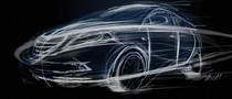 New Lancia Ypsilon Teasers Released