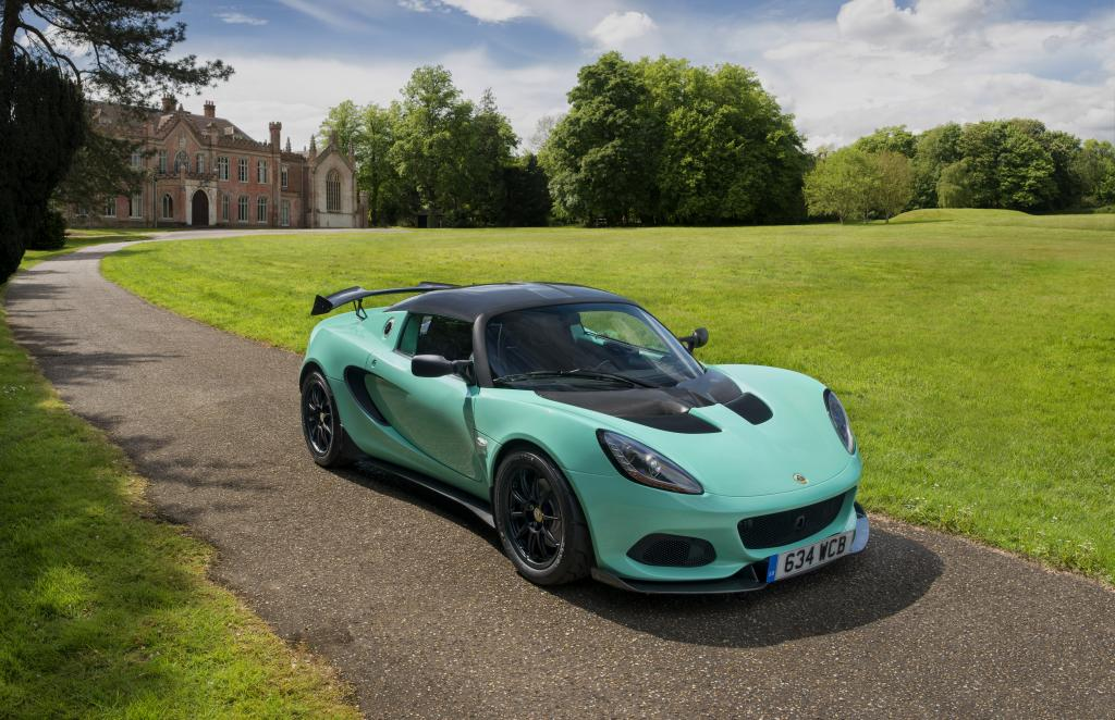 https://s1.cdn.autoevolution.com/images/news/new-lotus-elise-cup-250-dubbed-by-its-maker-as-the-best-elise-yet-118300_1.jpg