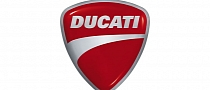 New Managerial Appointments at Ducati