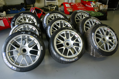 new-michelin-tires-for-le-mans-21312_1.j