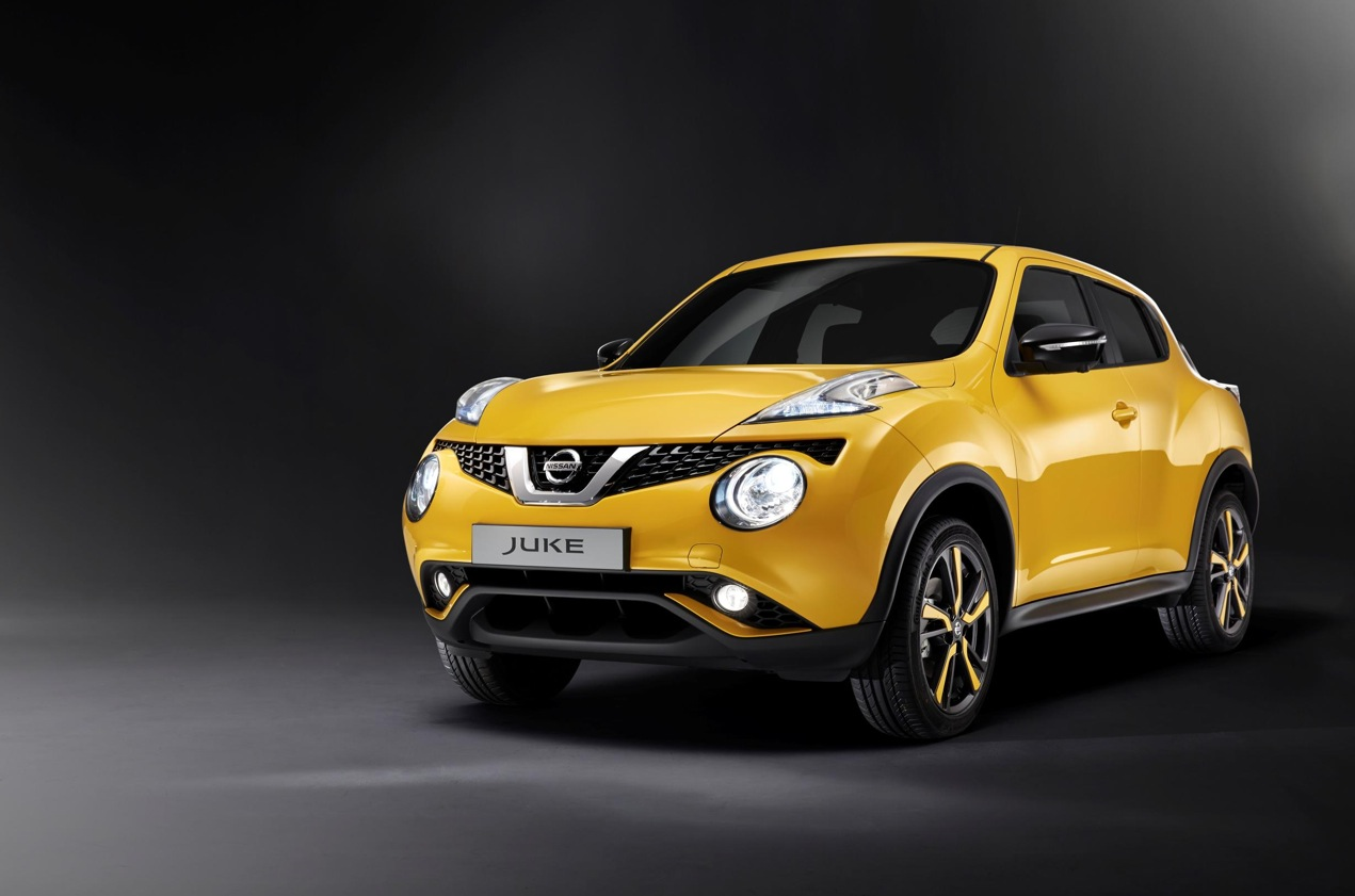 result price juke pinterest cars image nissan for pin