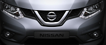 New Nissan Qashqai Will Reportedly Have a 1.2 Turbo Four-Cylinder