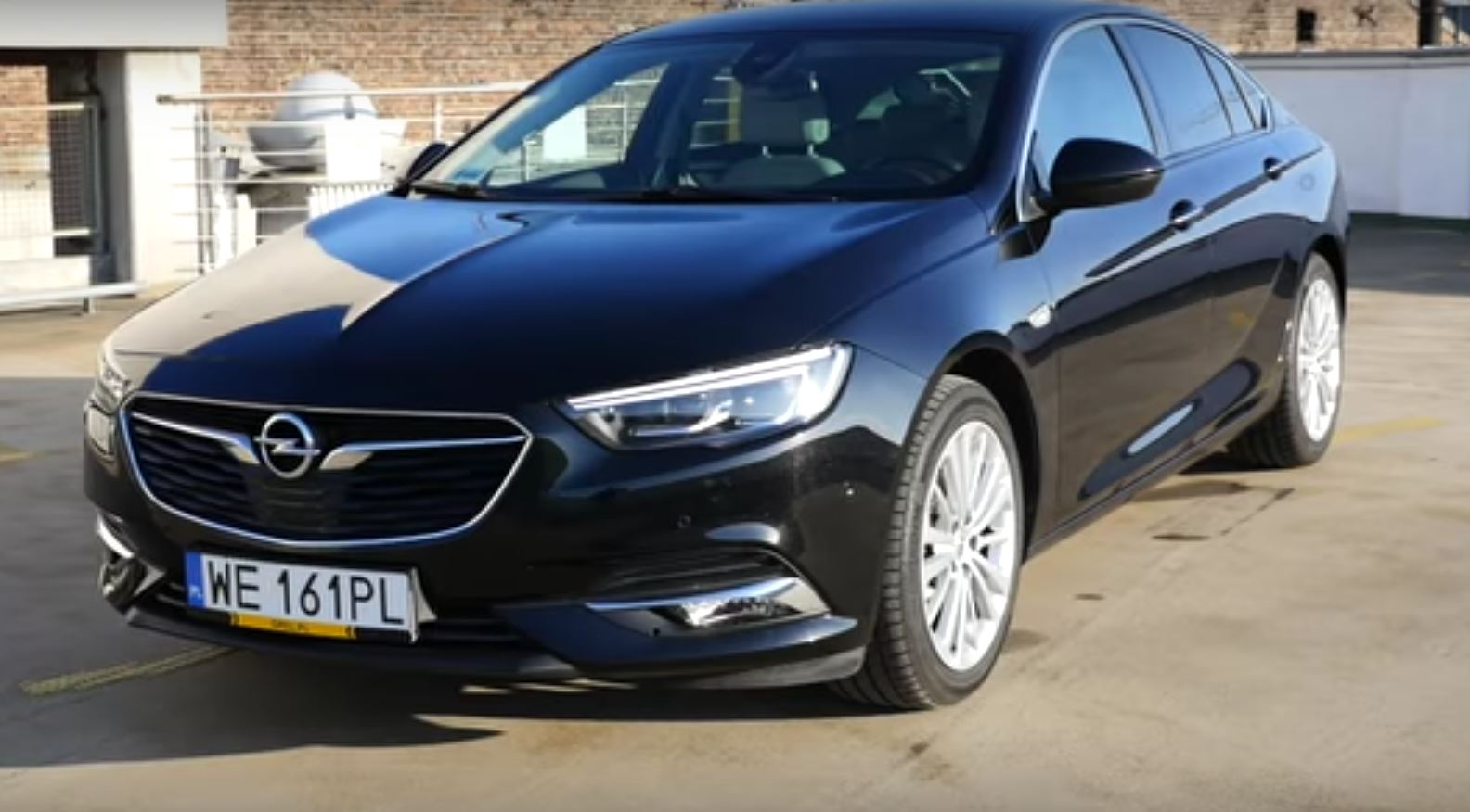 new opel insignia criticized for rubbery manual gearbox not being rh autoevolution com manual opel insignia manual opel insignia 2014 pdf
