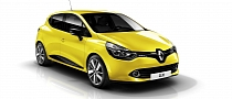 New Renault Clio Videos Released - Teaser, Interior Exterior [Video]