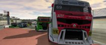 New Renault Trucks Video Racing Game Available [Video]