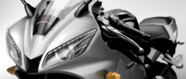 New Rieju RS3 to Be Unveiled at EICMA 2009