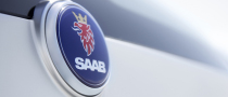 New Saab Owner to Be Revealed This Week